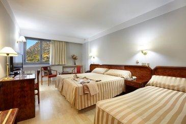 habitacion-triple-hotel.jpg