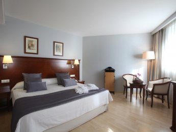 hotel-fenix.jpg