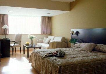 hotel-husa-centric-andorra-la-vella-021.jpg