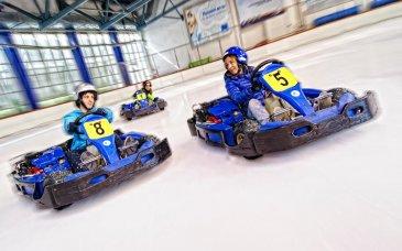 karting-sobre-hielo-andorra.jpg
