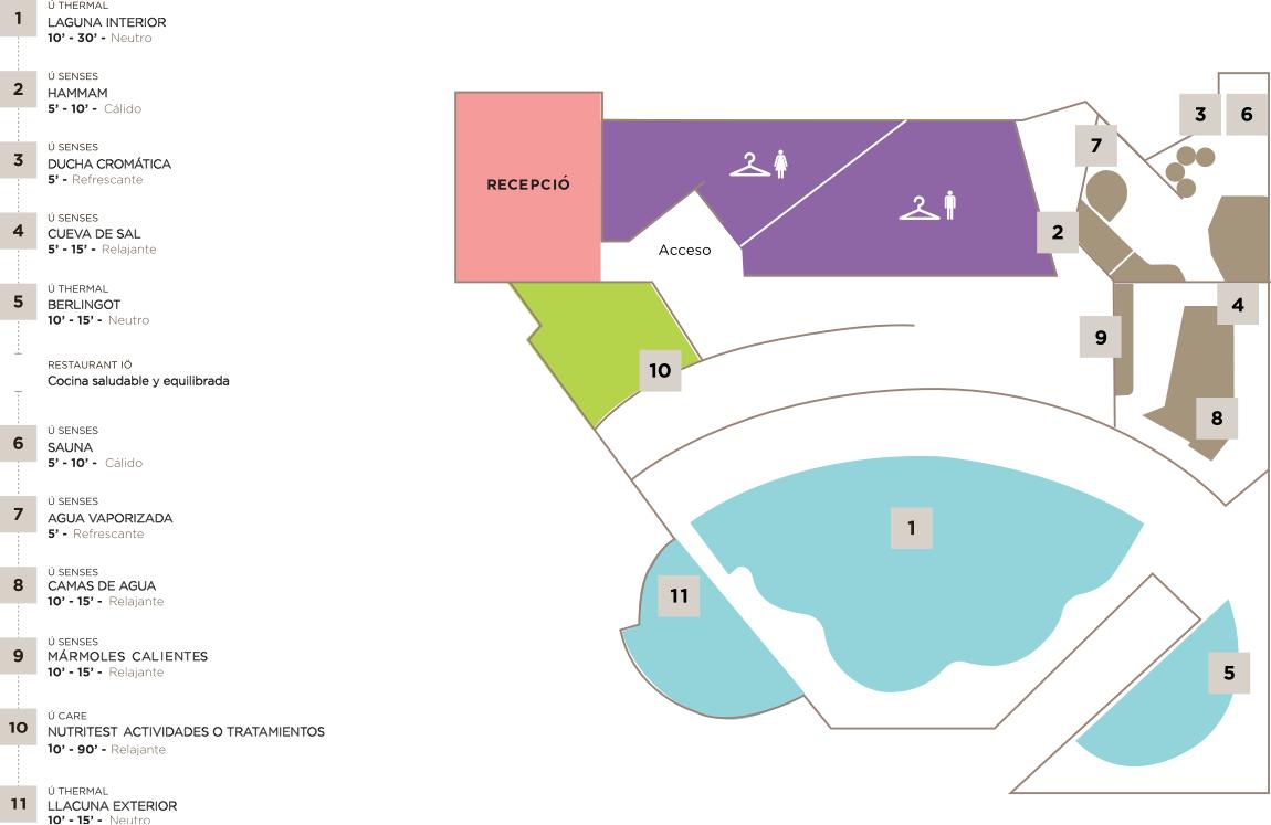 location-img