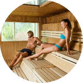 sauna-2x.png