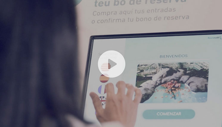 Com comprar a Caldea.com